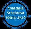 AnastasiaSchebrovaCUA