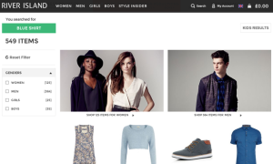 river_island_search